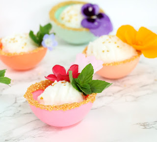http://www.akailochiclife.com/2016/03/make-it-pastel-and-gold-edible-dessert.html
