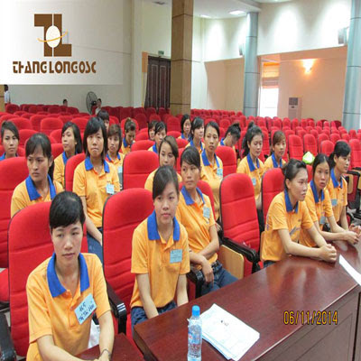 Nhật Bản là thị trường hấp dẫn với lao động Việt Nam