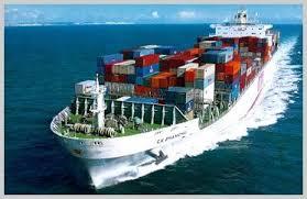 bigger ships