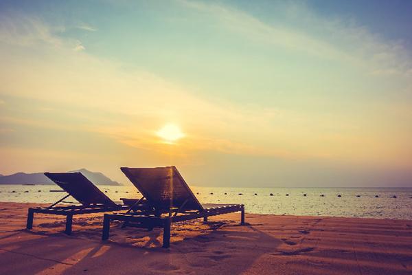 Recupera-piel-manera-natural-vacaciones