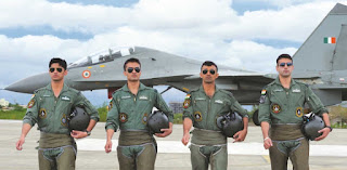 indian-air-force-recruitment