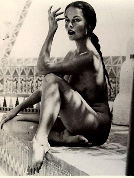 Diane Weber Vintage Erotic Forum 46