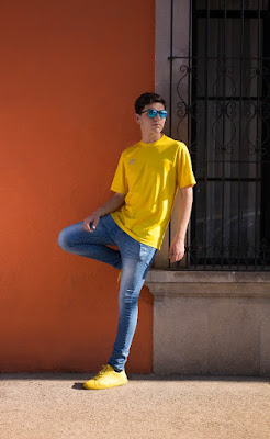 7 Model Celana Denim Favorit Pria