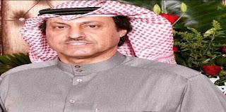 وفاة صباح عبدالله العتيبي لاعب نادي العربي والمنتخب الكويتي سابقًا