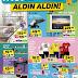 A101 (24 Ağustos 2017) Aktüel Fırsat Ürünleri