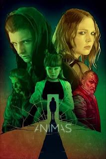 Download Film Animas (2018) Subtitle Indonesia