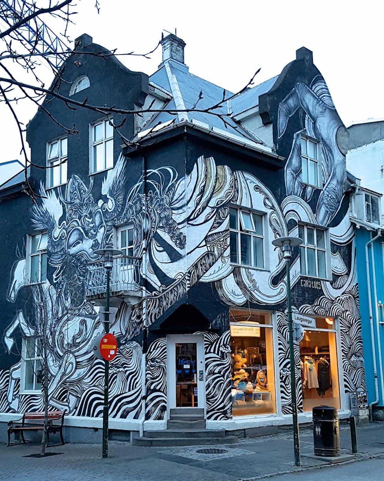 ufunk-reykjavik-street-art-1.jpg