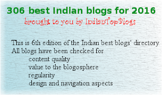 best-indian-blogs-directory