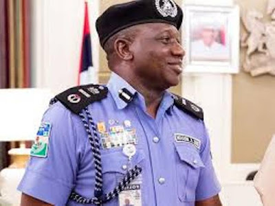 """<img src="""" IGP-Ibrahim-Idris-says,-'Outstanding-cooperation-among-West-African-police-services-helps-to-nab-Evans' .gif"""" alt="""" IGP Ibrahim Idris says, 'Outstanding cooperation among West African police services helps to nab Evans'> </p>"""