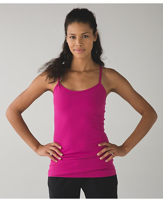 lululemon raspberry-power-y