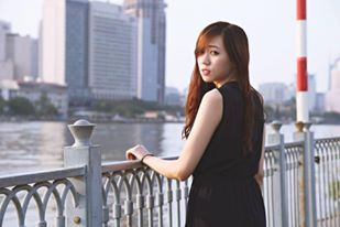 lam_uyen_tran_de_thuong