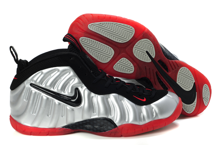 12e6a8a586c Retail is 250 just like any other foamposite so be ready to empty your  pockets.