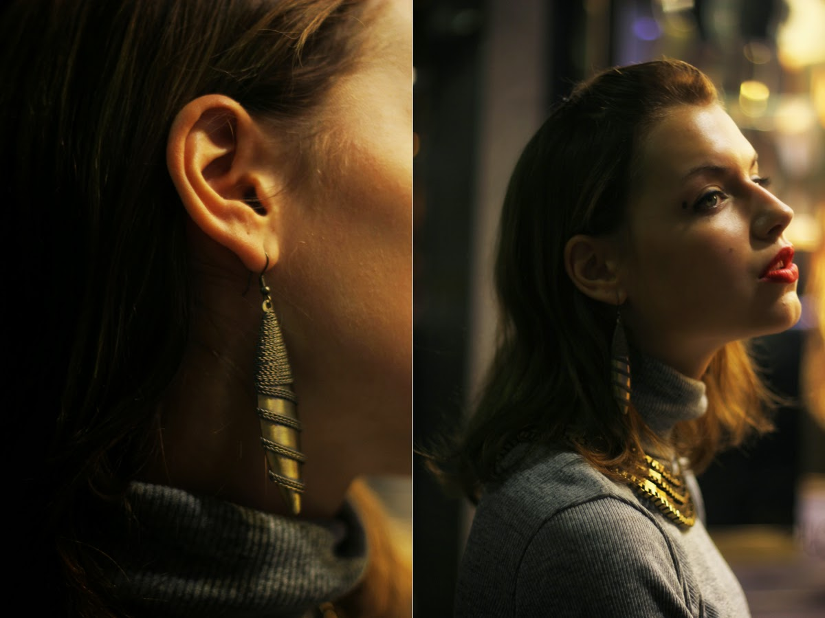 accessoires fashion style fashionweek