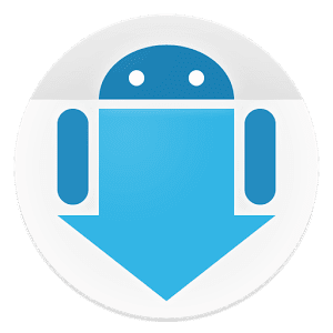 aTorrent Pro - torrent downloader 3041 APK
