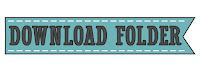 https://onedrive.live.com/redir?resid=79DBCD6411982F1D!6257&authkey=!AEYbwh7QHIQhJ7k&ithint=folder%2czip