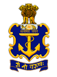Eastern Naval Command Vishakhapatnam Recruitment of Multi Tasking Staff MTS for 205 posts : Last Date 15/05/2017