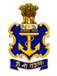 भारतीय नौसेना के  नाविक के पद की रिक्ति : अंतिम तिथि 10 दिसंबर 2017