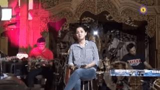 Lirik Lagu Singitan (Dan Artinya) - Megawati / Ki Rudi Gareng