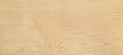 Loại gỗ nào tạo nên cây đàn Guitar tốt nhất