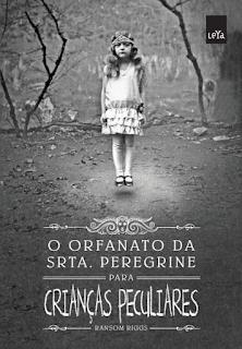 orfanatodasraperegrine-stephen-king-livrográtis-livro-grátis-baixarlivros-baixar-livros-resenha-dicas-melhores-livros