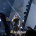 [VÍDEO] Rússia: Veja a atuação de Sergey Lazarev e de outros artistas em Baku