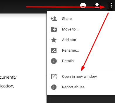 pdf-google-drive-access-preview-open-new-window