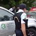 Operação Tolerância zero segue a todo vapor e 'congestiona' viaturas em delegacia de Fortaleza