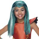 Monster High Rubie's Nefera de Nile Wig Child Costume