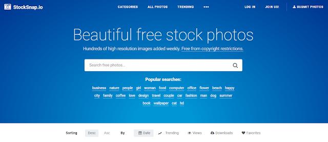 kullanıma-açık-ücretsiz-fotoğraflar