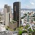 Obras de construção de shopping é suspensa pela justiça de Goiânia