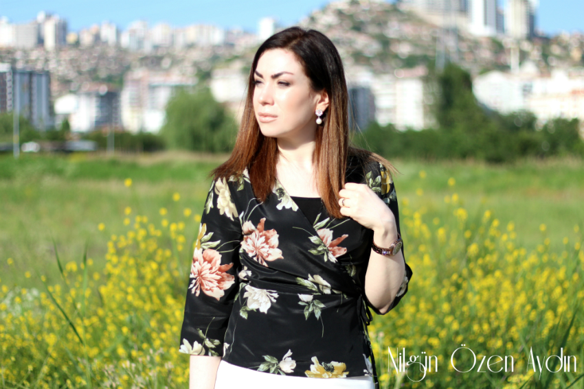 kimono blouses, fashion-shopping-block-to-block-fashion fashion blogger
