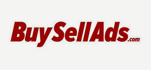 Top 5 High Earning Alternatives to BuySellAds         ~          Make Money Online