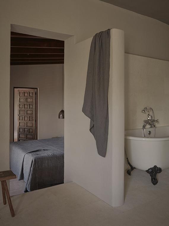 La granja ibiza design hotel my paradissi for Designhotel ibiza