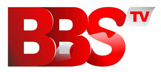 Frekuensi Terbaru Channel BBSTV di Satelit Palapa D