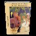 Alicia en el Pais de las Maravillas de Lewis Carroll Libro Gratis para descargar