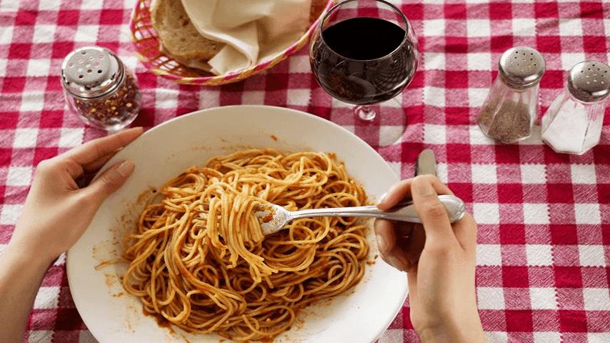 learn to cook like an italian 2019