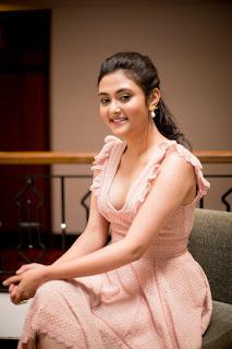 megha chowdhury (1)