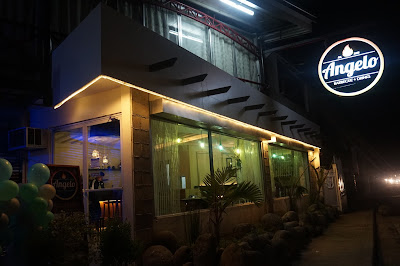 Affordable Restaurants in Cavite