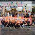 Seru-Seruan Bareng dalam All New BeAT eSP Fun Rally 2016