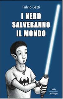 I-nerd-salveranno-mondo