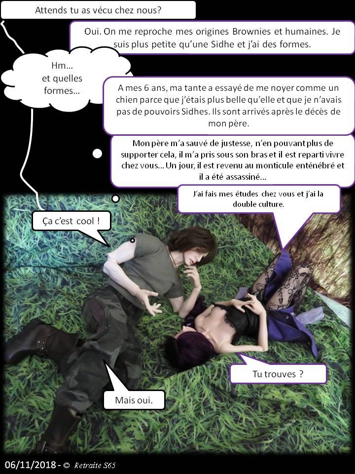 Retraite 3 :S44 à 65 - Page 67 Diapositive59