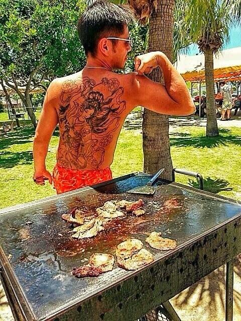 刺青 tattoo 画像 タトゥーデザイン 刺青デザイン タトゥースタジオ画像 刺青 千葉県 タトゥー 千葉 刺青 千葉県 タトゥースタジオ 画像