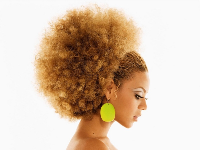 Beads Braids And Beyond How To Make Your Love Of Natural