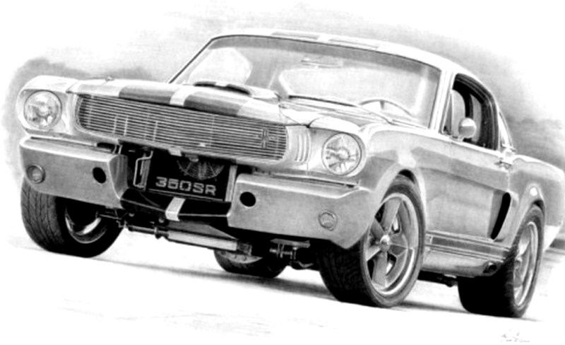 Dibujosde Carros