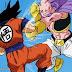 Dragon Ball Super Capitulo 85 Audio Latino HD