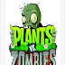 Plants vs. Zombies 2 for Android 4.6.1 Latest Version 2016