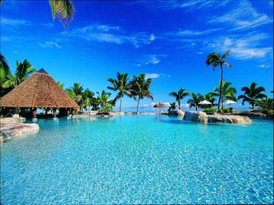 Fiji, Image Credit : http://www.overseastravel.gr/images/FIJI/