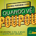 Brasil| Passageiro terá que pagar por bagagem em voos a partir de março