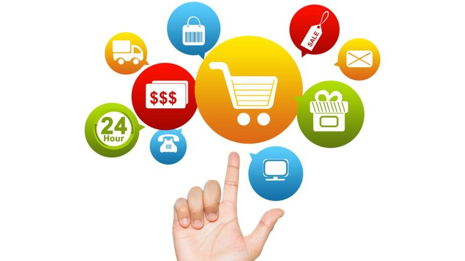 Pengertian dan Jenis Bisnis Online - Kunci Sukses Bisnis Online – Part 5