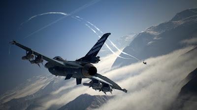 ace-combat-7-skies-unknown-pc-screenshot-www.ovagames.com-5